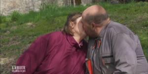 L'amour est dans le pré : Didier et Stéphanie sont toujours en couple et amoureux