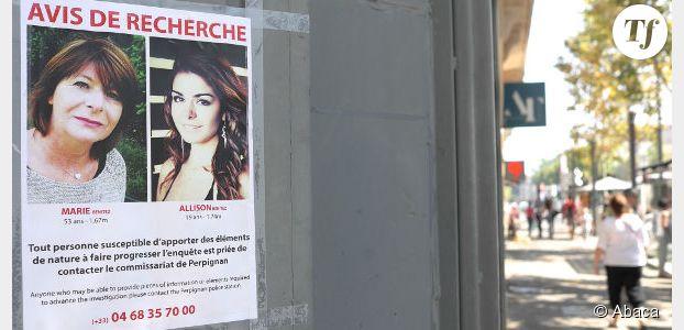 Allison Benitez : troisième suicide dans l'affaire Miss Roussillon