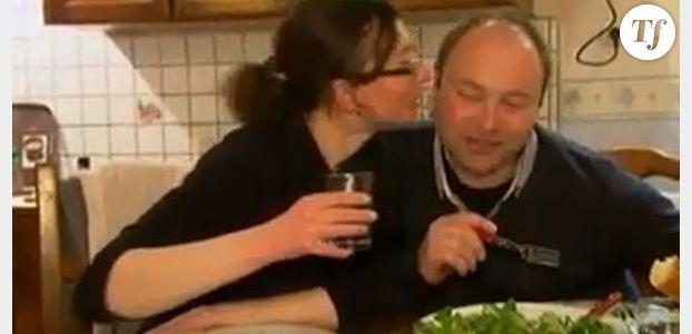 """L'Amour est dans le pré : Damien et Elodie en couple et """"amoureux"""" - leur bilan en vidéo"""