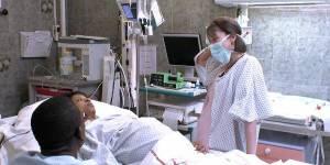 """""""Baby Boom"""" saison 3 : découvrez la maternité de Montreuil sur TF1"""