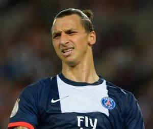PSG : Zlatan Ibrahimovic sous contrat jusqu'en 2017 ?