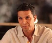 « Omar m'a tuer » : bande annonce d'un film polémique