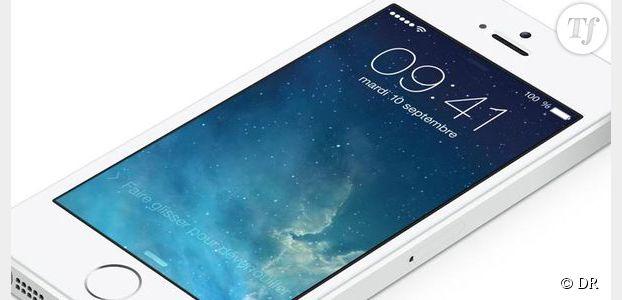 iOS7 et multitâche : comment fait-on pour fermer les applications ?