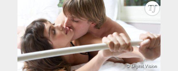 Un couple devient testeur de sex toys grâce à un concours