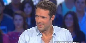 On n'est pas couché : Nicolas Bedos se venge de Natacha Polony et Aymeric Caron - vidéo replay