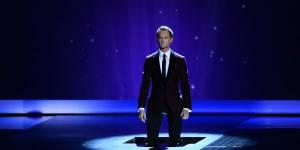 Emmy Awards 2013 : les résultats et les gagnants de la cérémonie