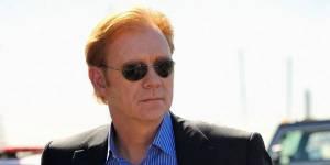 Les Experts Miami Saison 10 : fin de la série et dernier épisode sur TF1