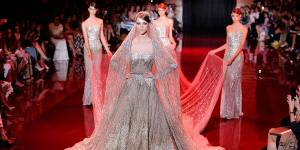 Fashion Week 2013 à Paris : suivez les défilés sur Internet