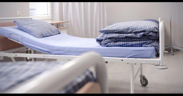 rester au lit pendant 10 semaines pour la nasa meilleur ou pire job du monde. Black Bedroom Furniture Sets. Home Design Ideas