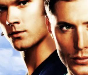 Supernatural Saison 7 : diffusion de la série sur M6