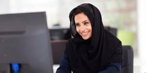 Les femmes interdites de travailler sans l'accord de leur mari dans 15 pays