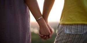 Cancer : le mariage augmenterait de 20% les chances de survie