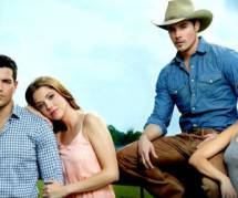 Dallas Saison 2 : les épisodes du 25 septembre sur NT1 Replay
