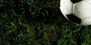 PSG vs Toulouse : chaine et heure du match en direct (28 septembre)