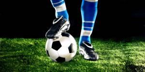 Almeria vs FC Barcelone: chaine et heure du match en direct (28 septembre)