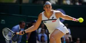 Tennis féminin : vers des matchs en cinq sets ?