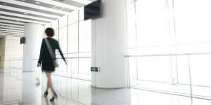 Travailler moins pour être plus efficace et mieux payé ?