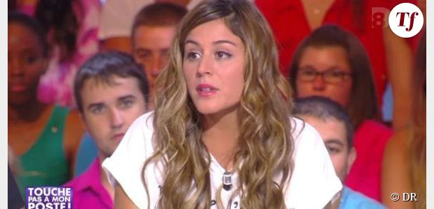 """Anaïs Camizuli (Secret Story 7) : """"Thomas est le petit toutou de Nabilla"""""""