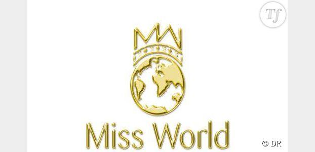 Miss Monde 2013 : cérémonie et gagnante en direct sur Paris Première