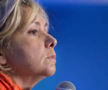 Valérie Pécresse menace de traîner Rama Yade devant la justice