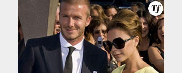 Mariage de Kate et William : la liste des invités enfin publiée !
