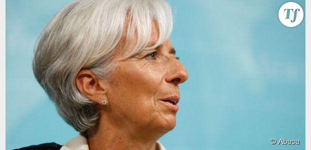 FMI : pourquoi faut-il encourager le travail des femmes ?