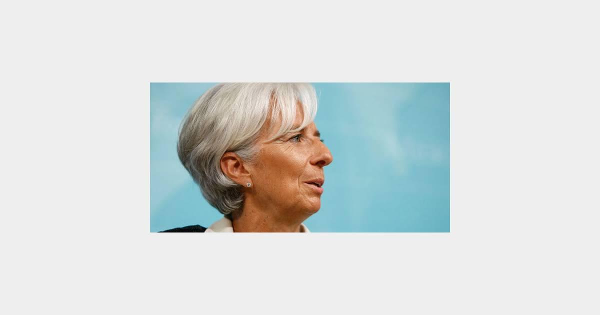 Fmi pourquoi faut il encourager le travail des femmes terrafemina - Faut il arroser les oignons ...