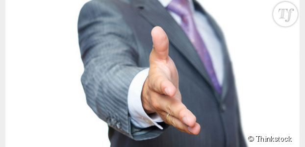 """Investisseurs : """"Notre mission ne se limite pas à injecter de l'argent dans l'entreprise"""""""