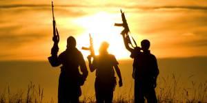 Jihad sexuel : une invention du régime syrien pour affaiblir ses opposants ?