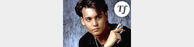 """21 Jump Street"": Johnny Depp fera une apparition dans l'adaptation ciné"