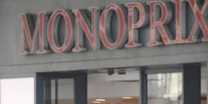 Monoprix : fermeture à 21h pour 94 magasins