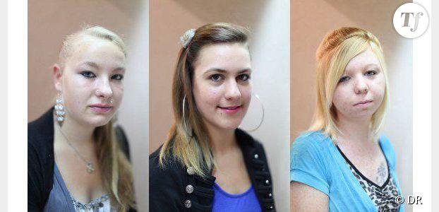 Miss Bolbec : quand un concours de beauté devient concours de commentaires cruels