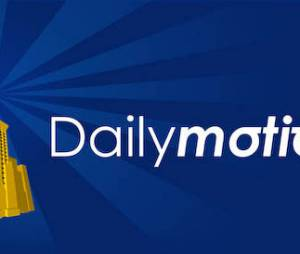 Dailymotion : des films Warner en streaming légal