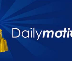 Dailymotion : des films Warner en streaming légal