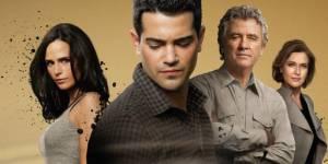 Dallas Saison 3 : date de diffusion de la suite de la série