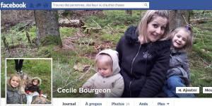 Fiona : Cécile Bourgeon, toxicomane, femme soumise et maman fragile ?