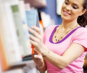 Les livres vendus sur Internet (Amazon, Fnac...) seront plus chers qu'en librairies