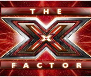 X Factor : Johnny Hallyday présent pour le second prime-time ce soir !