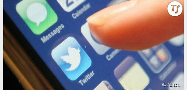 Les Iraniens bientôt autorisés à tweeter ?