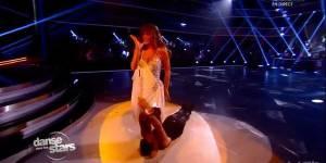 Danse avec les Stars : Laëtitia Milot sur une chanson de Gregory Lemarchal – TF1 Replay