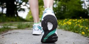 Cancer du sein : une heure de marche par jour pour réduire le risque