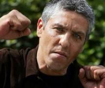 Samy Naceri : sa carrière dépend du verdict de son procès attendu demain