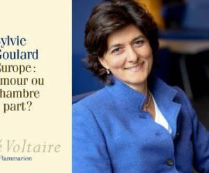 """Plus d'un Français sur deux veut """"moins"""" d'Europe"""
