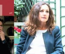 """""""In Treatment"""" : un livre sur la série psy de HBO – vidéo"""