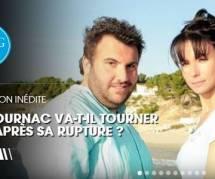 Camping Paradis : revoir l'épisode avec Aurélie Konaté – TF1 Replay (7 octobre)
