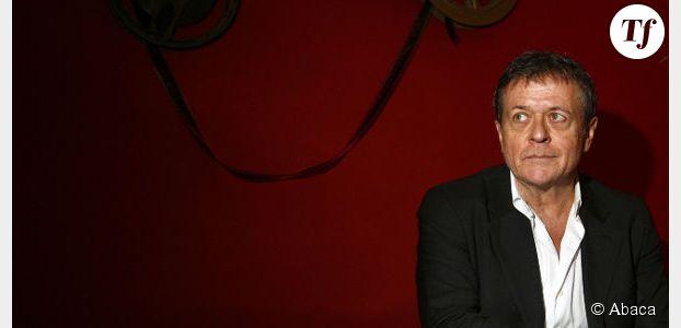 Qui était Patrice Chéreau ? Retour sur la carrière du metteur en scène et du réalisateur