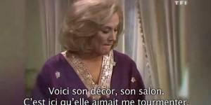 Les Feux de l'Amour : l'épisode hommage à Jeanne Cooper en VOST – TF1 Replay