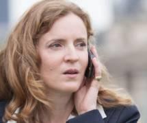 Florence Berthout : qui est la candidate de NKM dans le Ve ?