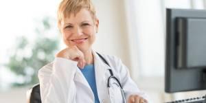 Inégalités hommes-femmes : chez les médecins aussi ?