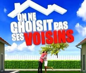 On ne choisit pas ses voisins : Karine Le Marchand et Stéphane Plaza sur M6 Replay